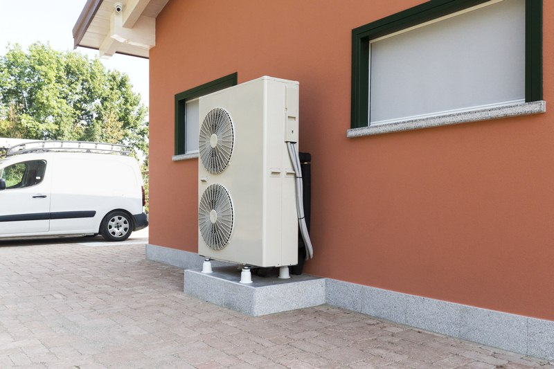 image - Heat Pump vs Furnace - Which Is the Best Way to Heat Your Home