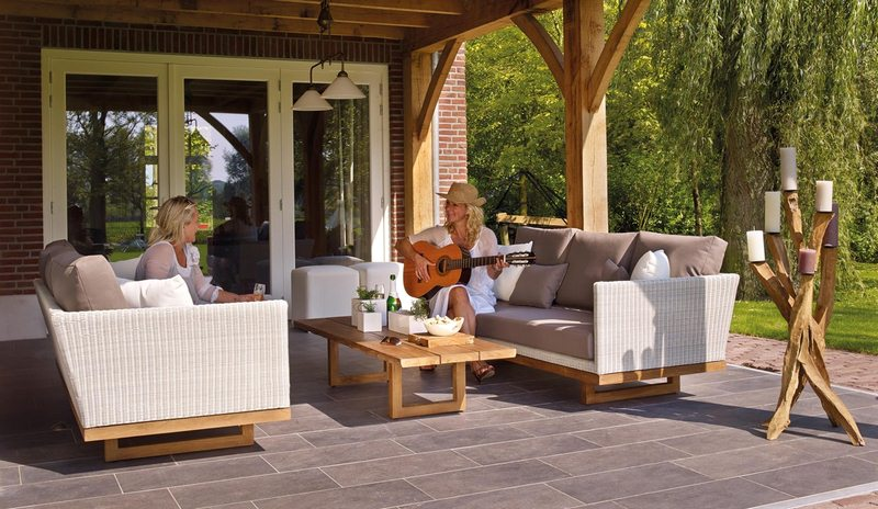 image - Here's Why You Need Outdoor Furniture