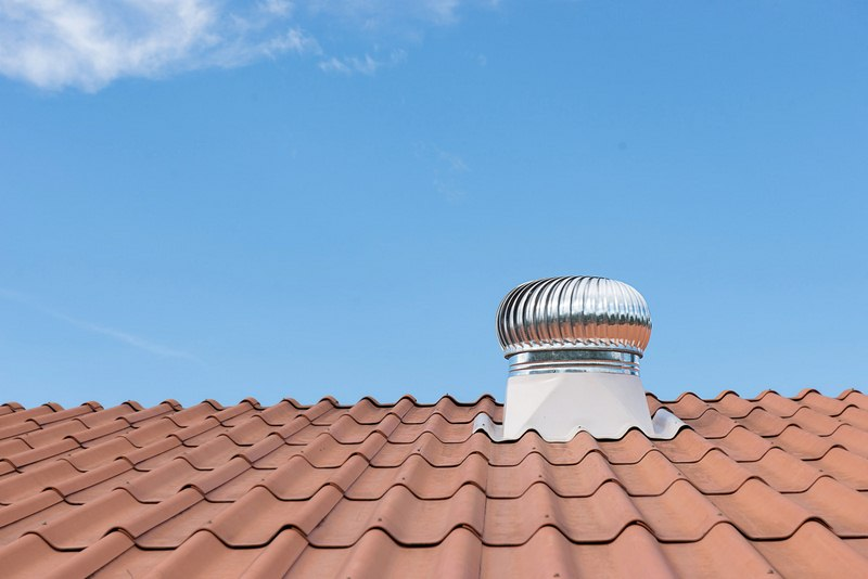 image - Homeowner Guide to Raising the Roof on Your Home