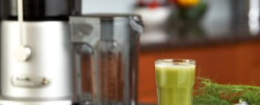 Featured image - How to Choose a Juicer – Useful Tips