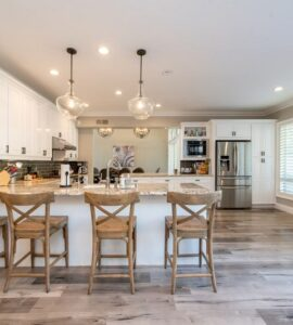 Featured image - How to Remodel Your Kitchen in Philadelphia When on a Budget