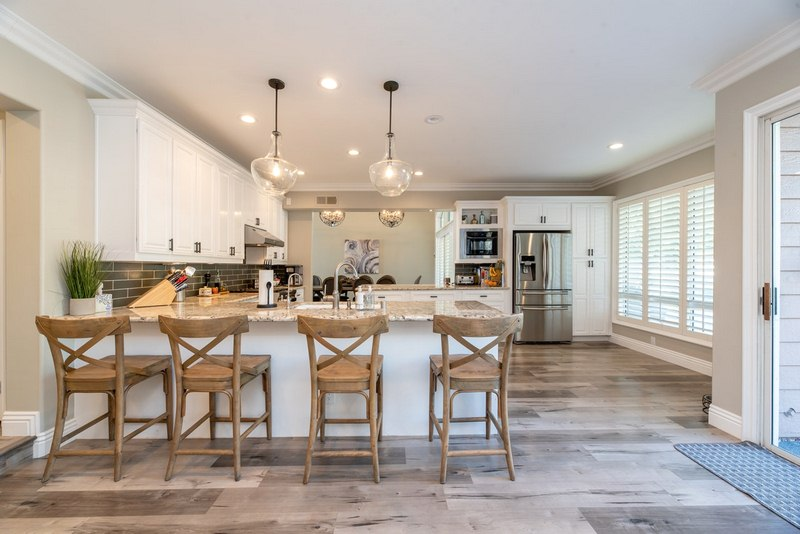 image - How to Remodel Your Kitchen in Philadelphia When on a Budget