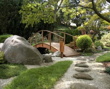 Featured image - 3 Ways to Use Landscaping Stones