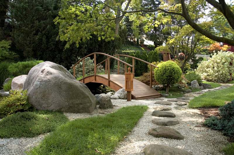 image - 3 Ways to Use Landscaping Stones