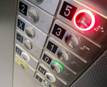 Featured image - What Laws Need to Be Considered When Installing a New Lift