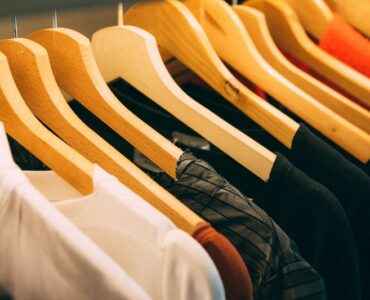 Featured image - Tips to Maintain Your Clothes for the Long-term