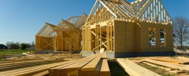 Featured image - How Long Does it Take to Build a House