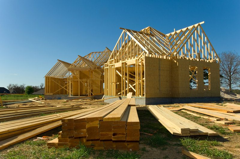 image - How Long Does it Take to Build a House - The Important Things to Know