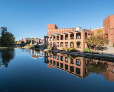 Featured image - Top 3 Reasons Why Greenville SC is the Best Place to Live