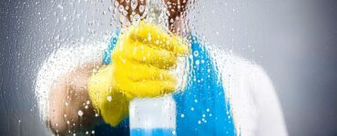Featured image - 6 Simple Solutions for the Most Annoying Window Cleaning Problems