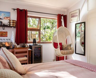 Featured image - 8 Tips to Have the Best Modern-Day Bedroom