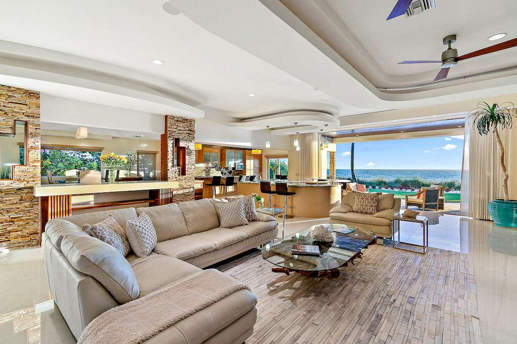 image - Best Ageless Home Designs in Florida