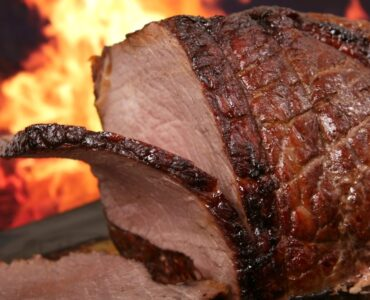Featured image - The Top 3 BBQ Smokers for Summer