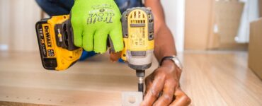 Featured image - 5 Best Cordless Impact Wrenches That You Must Use in DIY Power Tools