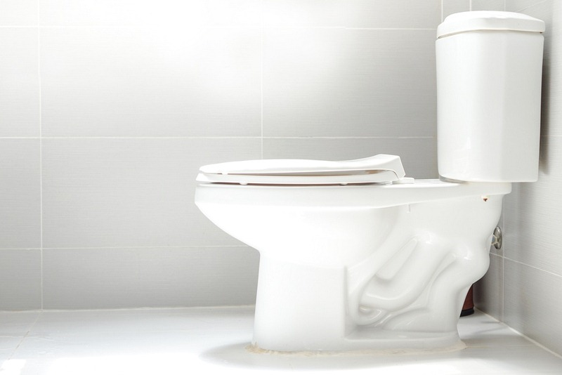 image - Factors to Consider When Choosing the Best Flushing Toilet