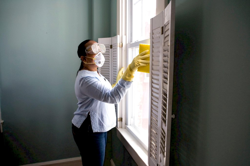 image - Does High Pressure Cleaning Work, and is it Safe on All Surfaces