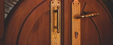 Feature image - Everything You Need to Know Before Purchasing Door Handles
