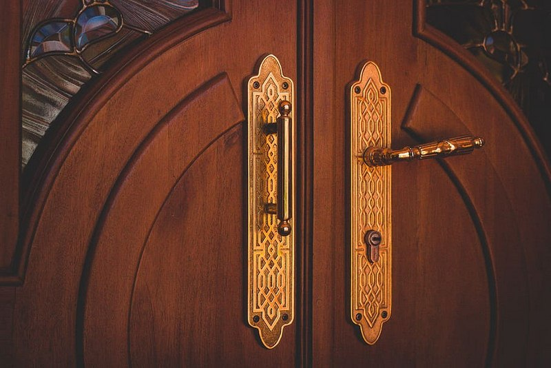 image - Everything You Need to Know Before Purchasing Door Handles