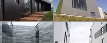 Featured image - Renovate Your Property With Fibre Cement Cladding & Timber Cladding