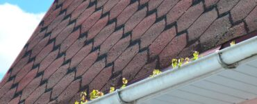 Featured image - How Much Does Gutter Installation Cost - This is What to Expect to Pay