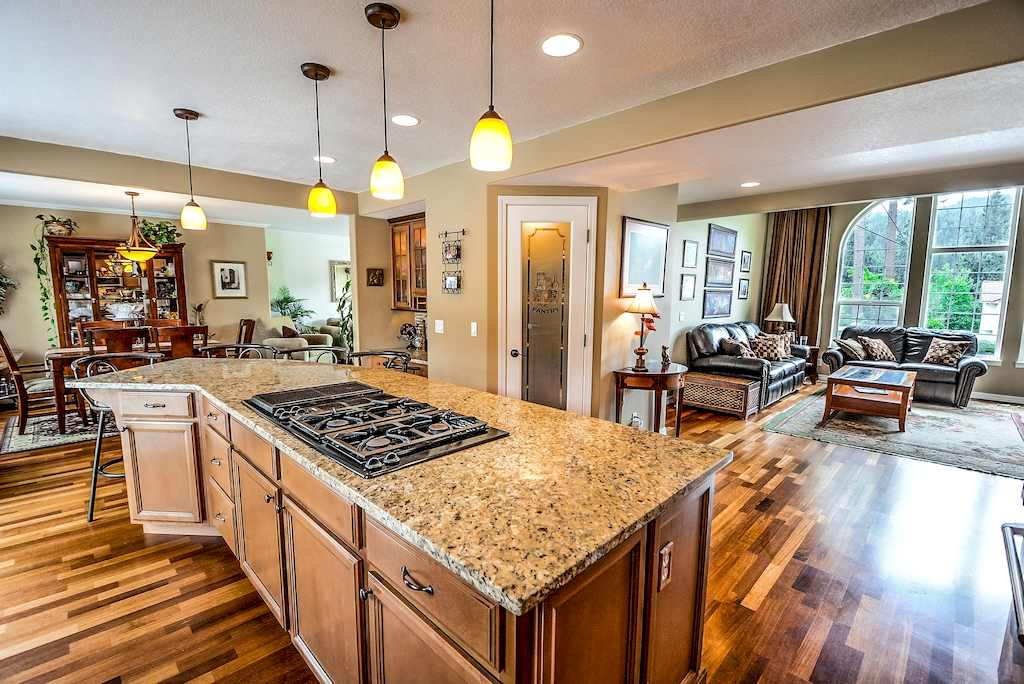 image - How to Choose Kitchen Design Firm for Your Home