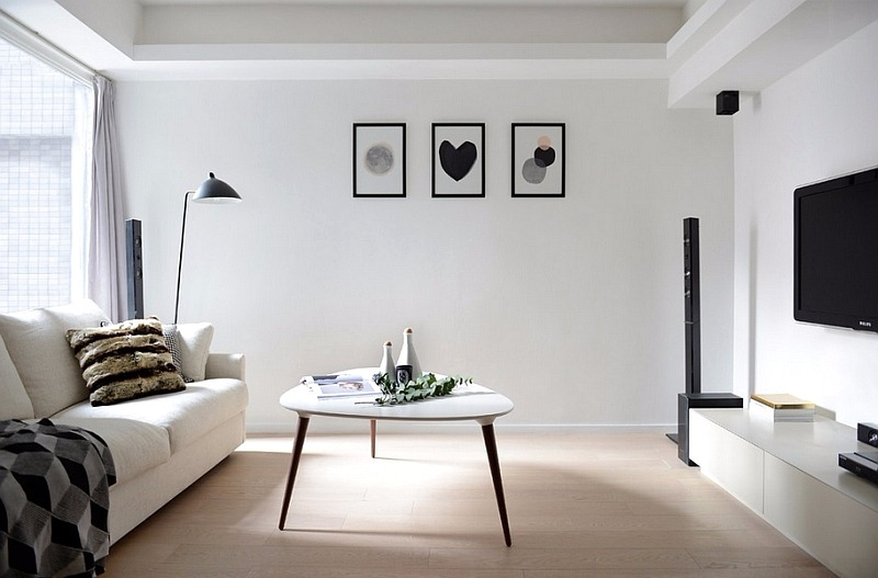 image - How to Improve Your Home Aesthetics with Minimalism