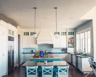 Featured image - How to Choose Kitchen Design Firm for Your Home