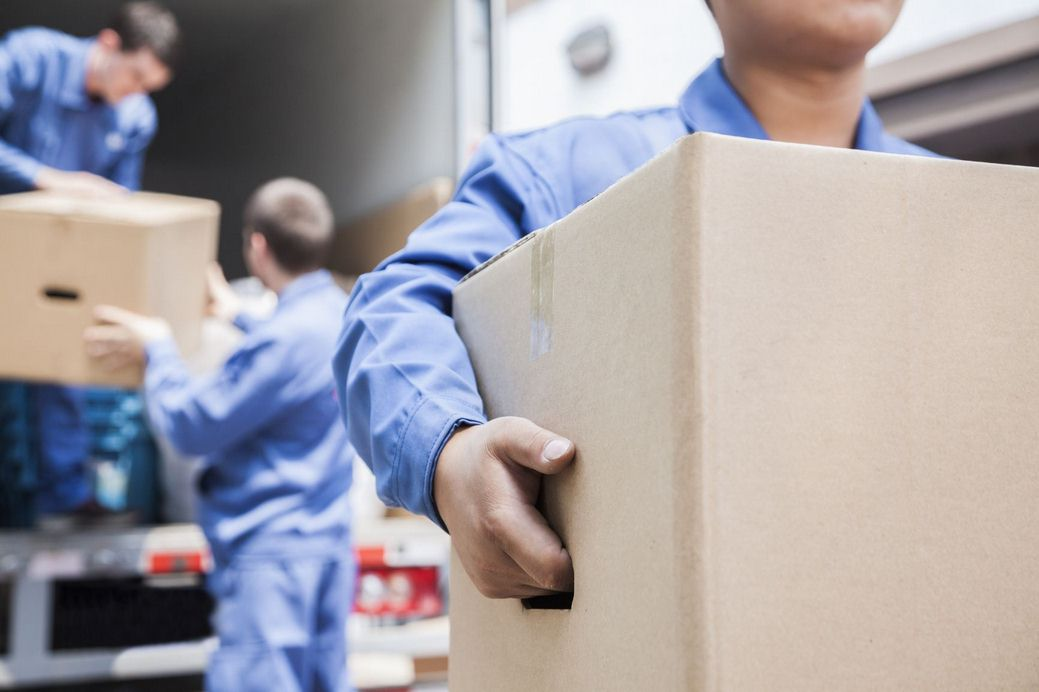 image - 4 Questions to Ask Before Hiring a Hyattsville Movers Company