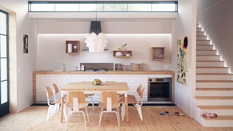 image - Simple Ways to Spruce up Your Home without Breaking the Bank