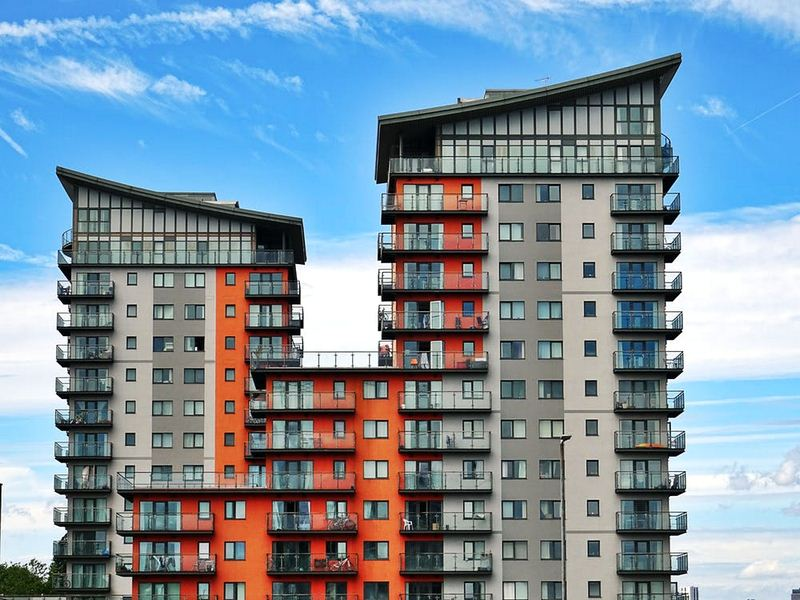image - Surprising 2020 Trends in American Apartment Size