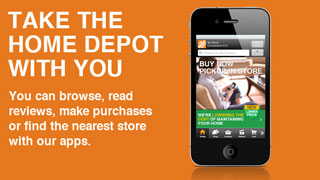 image - The Home Depot