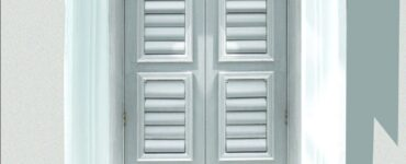 Featured image - 10 Things to Consider Before Buying Window Shutters