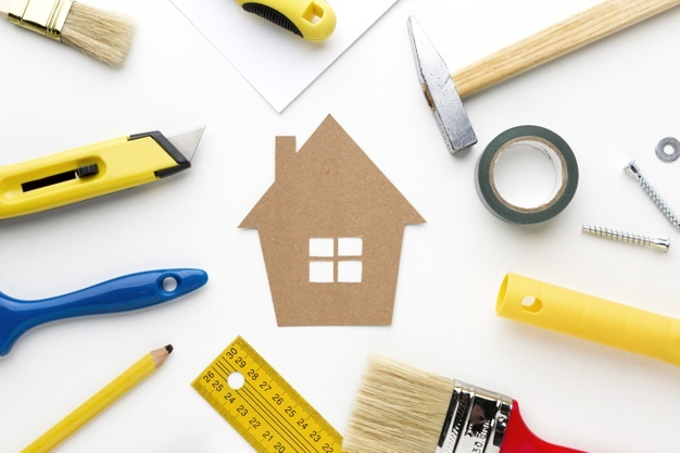 image - Ways for Home Improvement