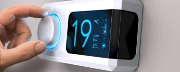 Featured image - Smart Ways to Conserve Electricity Around Your Home