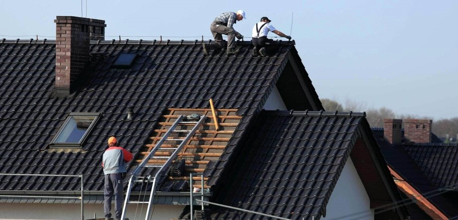 image - 6 Checklist Items for a Roof Tune-Up This Spring
