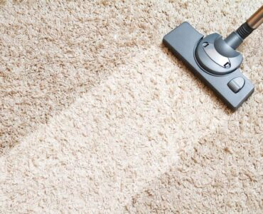 Featured image - 8 Signs You're In Desperate Need of a Carpet Cleaning