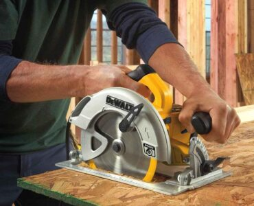 Featured image - Best Dremel Rotary Tools