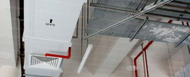 Featured image - 5 Benefits of Duct Cleaning Services for Melbourne Workplaces