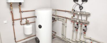 Featured image - Gas vs. Electric Water Heater: Which One Is Right for You