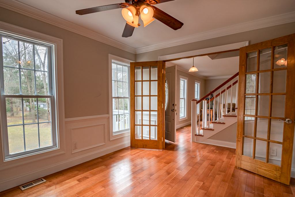 image - Here Is How Different Floors Can Change the Look of Your House