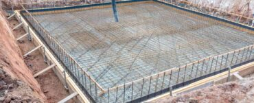 Featured image - Basement, Crawlspace, Concrete Slab: A Guide to Home Foundation Types