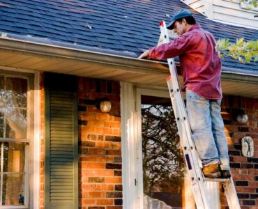 Featured image - Creating a Home Maintenance Plan - 5 Tips for Home Maintenance