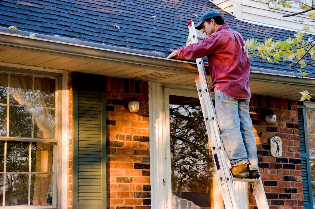 image - Creating a Home Maintenance Plan - 5 Tips for Home Maintenance