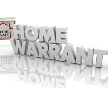 Featured image - Home Protection - How to Choose a Home Warranty Provider