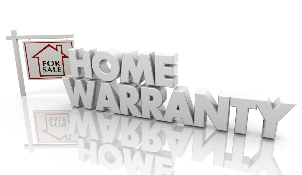 image - Home Protection - How to Choose a Home Warranty Provider