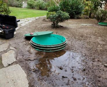 Featured image - How Does a Septic System Work