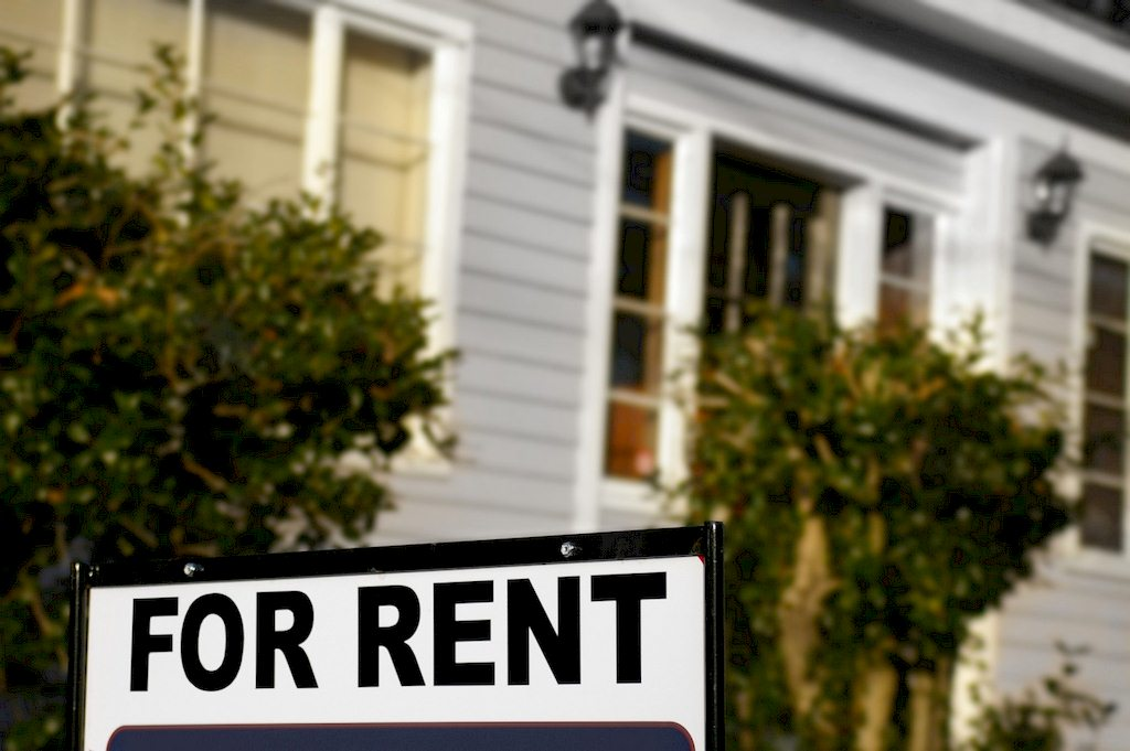 image - How to Choose an Apartment to Rent - The Only Guide You Need