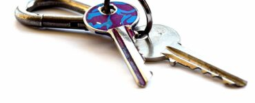 Featured image - How to Find a Good Locksmith