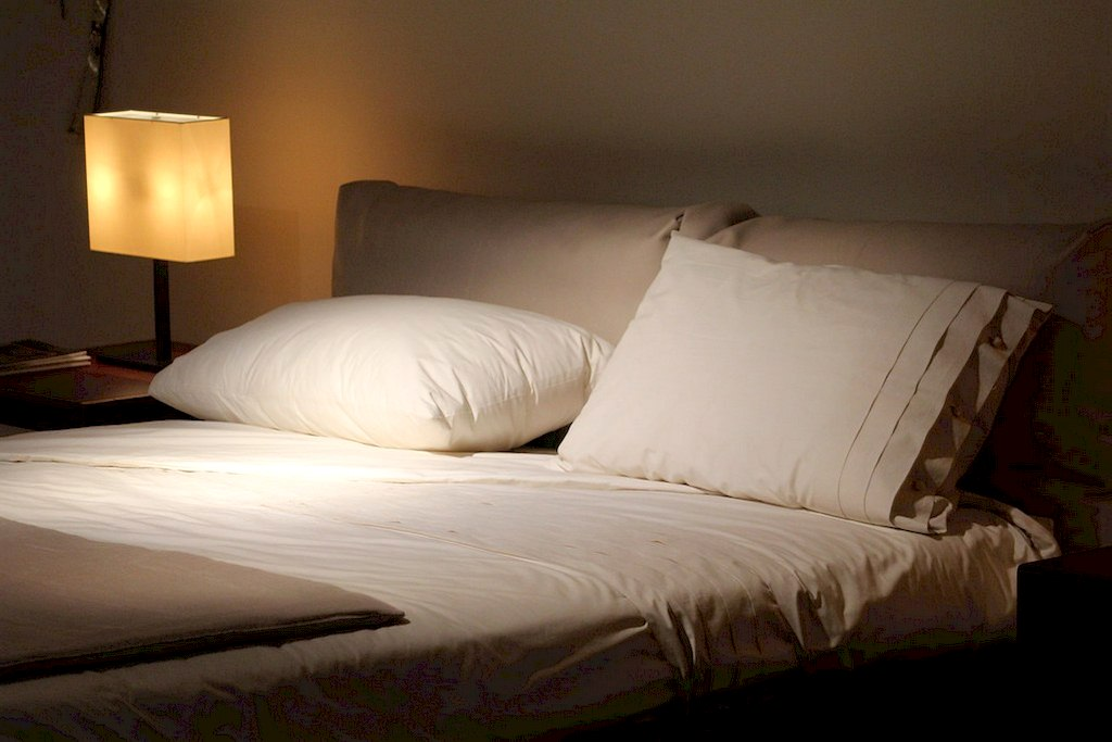 image - How to Make the Most Out of a Latex Mattress