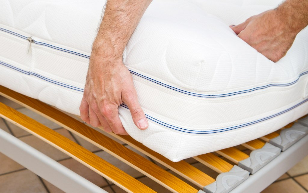 image - Is it Time to Replace Your Mattress